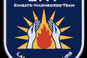Einsatznachsorge Team Brandenburg